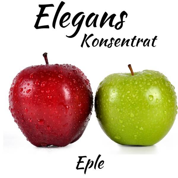 Bilde av Elegans - Eple, Konsentrat 30 ml