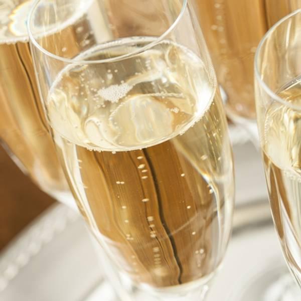 Bilde av TFA - Champagne, Aroma