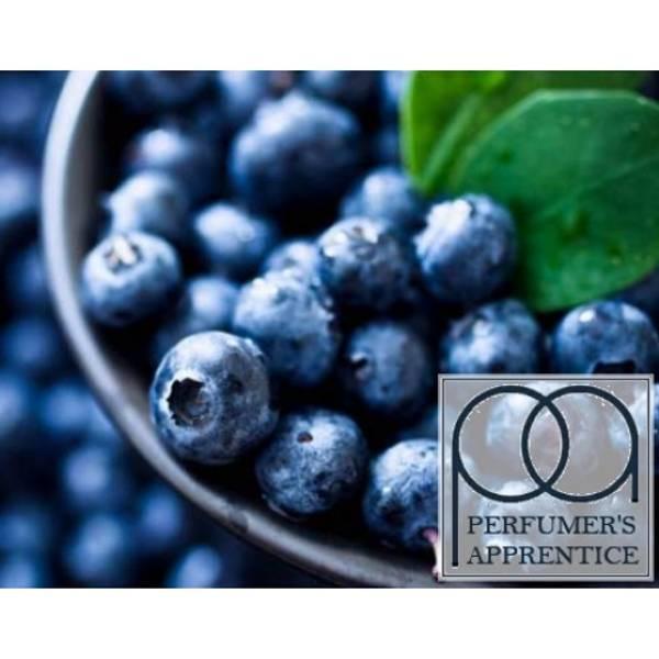 Bilde av TFA - Blueberry Wild, Aroma