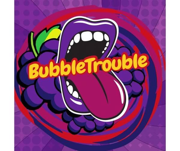 Bilde av Big Mouth Classical - Bubble Trouble, Konsentrat
