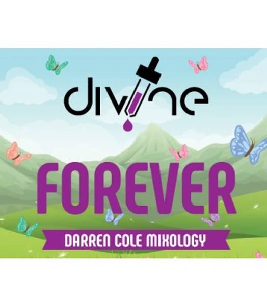 Bilde av Divine Shots - Forever, Konsentrat 30 ml