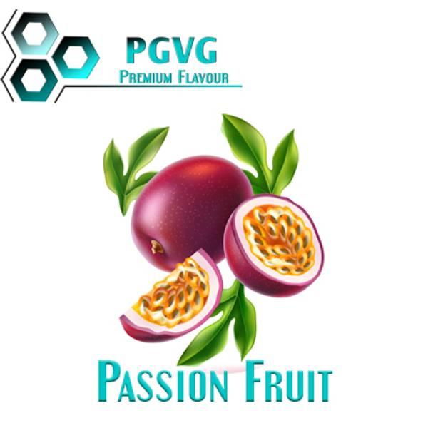 Bilde av PGVG Premium Flavour - Passion Fruit, Aroma