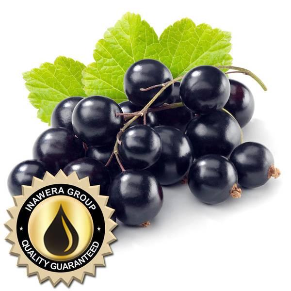 Bilde av Inawera (INW) - Blackcurrant Flavor, Aroma