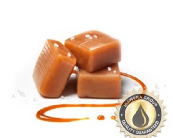 Bilde av Inawera (INW) - Caramel Flavor, Aroma