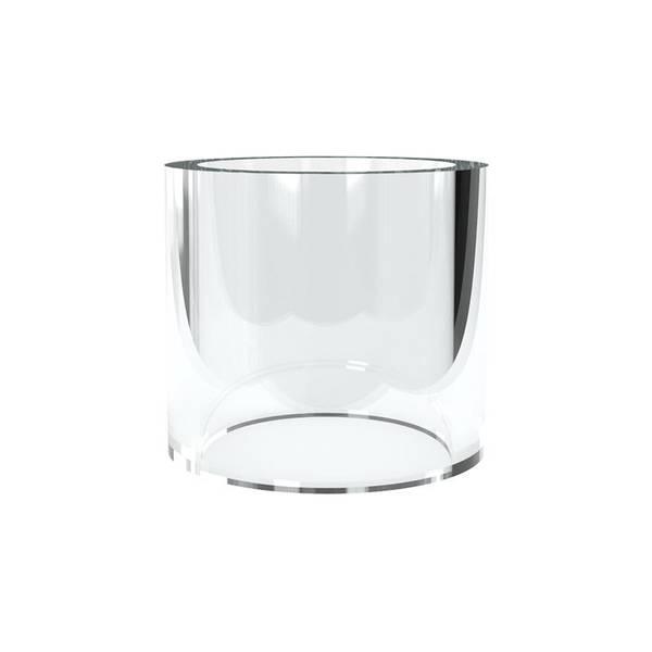 Bilde av Aspire Nautilus 3 Glass 4Ml