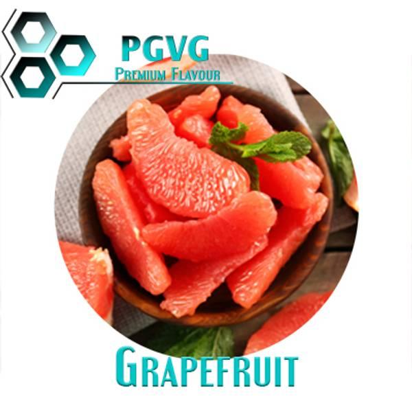 Bilde av PGVG Premium Flavour - Grapefruit, Aroma