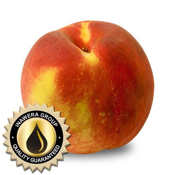 Bilde av Inawera (INW) - Peach Flavor, Aroma
