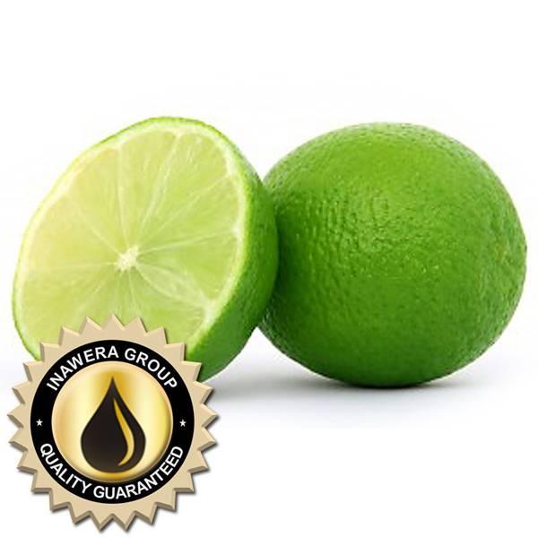 Bilde av Inawera (INW) - Lime Flavor, Aroma