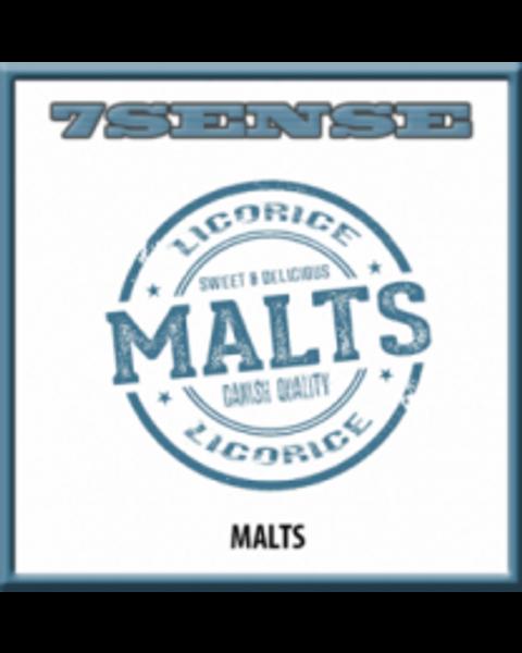 Bilde av Malts av 7Sense, Konsentrat 30ml