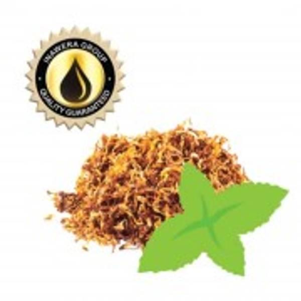 Bilde av Inawera (INW) - Tobacco Natural Mint Flavor,