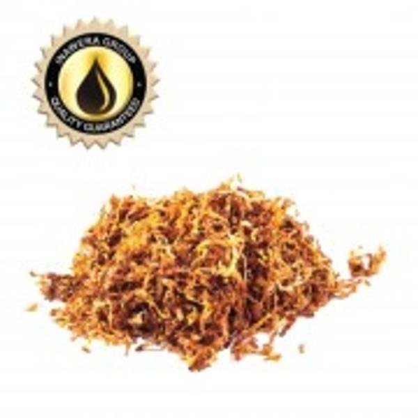 Bilde av Inawera (INW) - Virginia Flavor, Aroma