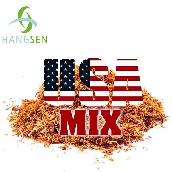 Bilde av Hangsen - USA Mix, Aroma