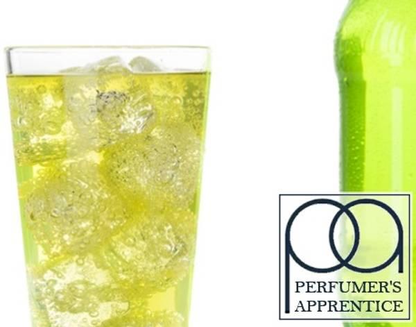 Bilde av TFA - Energy Drink Flavor, Aroma