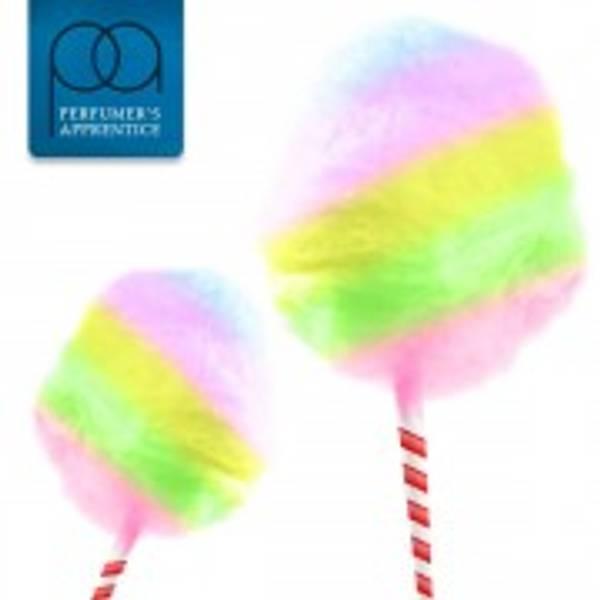 Bilde av TFA - Cotton Candy (Circus), Aroma