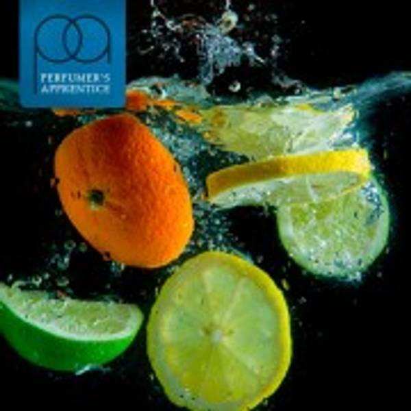 Bilde av TFA - Citrus Punch Flavor, Aroma