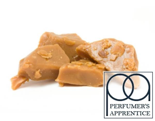 Bilde av TFA - Butterscotch Flavor, Aroma
