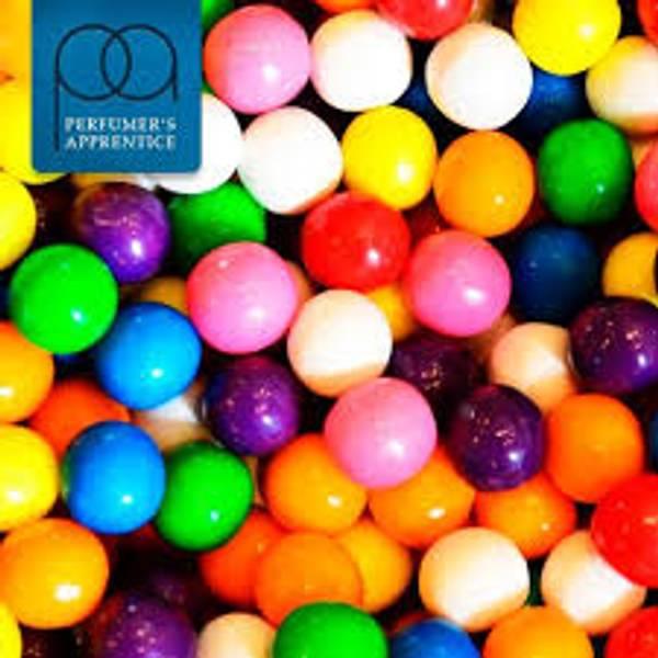 Bilde av TFA - Bubblegum (Fruity) Flavor, Aroma