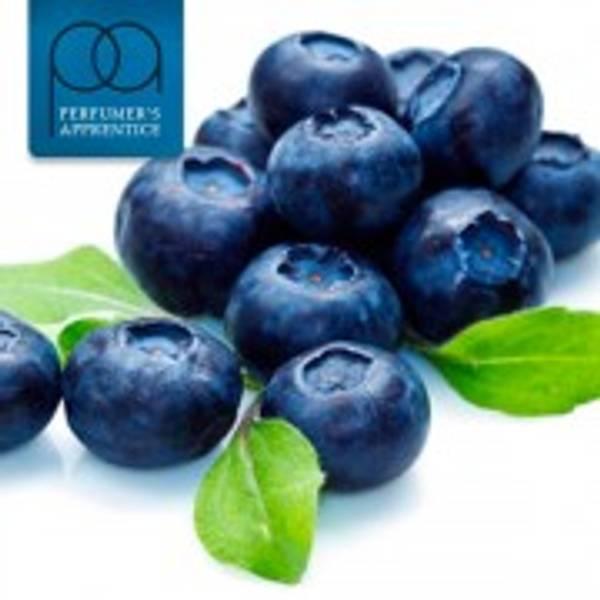 Bilde av TFA - Blueberry (Extra) Flavor, Aroma