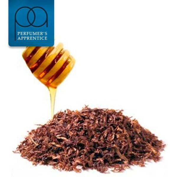 Bilde av TFA - Black Honey Flavor, Aroma