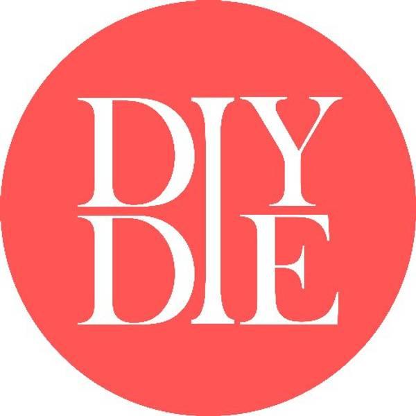 Bilde av Diyordie - Bloodcicle, Konsentrat 30 ml