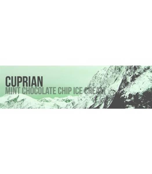 Bilde av Diyordie - Cuprian, Konsentrat 30 ml