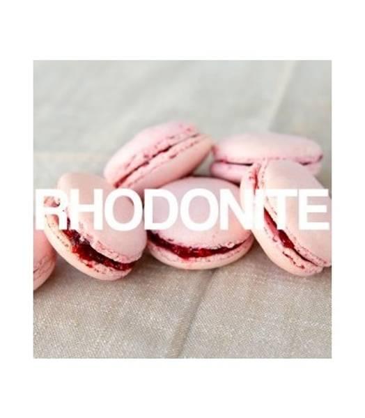 Bilde av Diyordie - Rhodonite, Konsentrat 30 ml