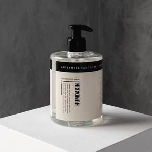 Bilde av Humdakin Anti smell soap 500ml