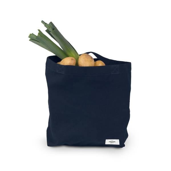 TOC My organic bag, Clay
