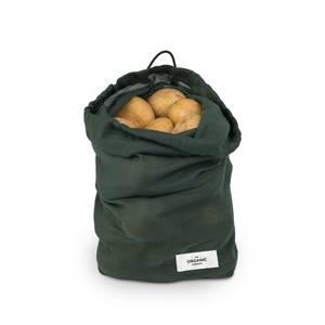 Bilde av TOC Food bag Large. Dark Green