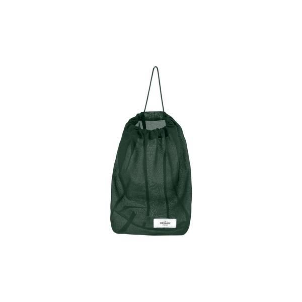 TOC Food bag Medium. Dark Green