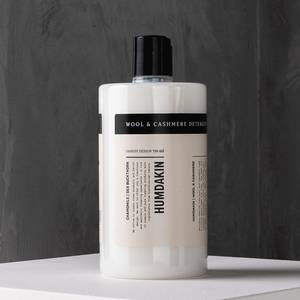 Bilde av Humdakin wool & cashmere detergent 750ml