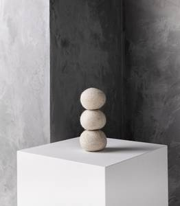 Bilde av Humdakin Wool dryer balls- 3.pk