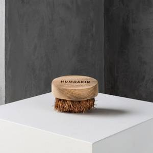 Bilde av Humdakin Wood Brush- Small