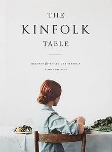 Bilde av Kinfolk Table