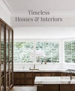 Bilde av New Mags - Timeless houses & interiors
