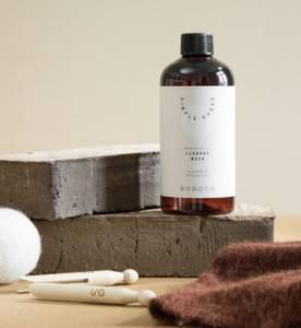 Bilde av Simple Goods - Vaskemiddel, Lavendel & Patchouli