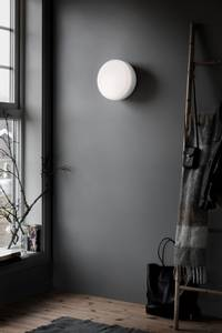 Bilde av Northern Tak/vegg lampe Over me 30 cm