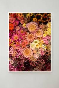 Bilde av Storefactory - Autumn No1