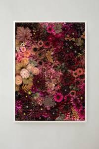 Bilde av Storefactory - Autumn No 2