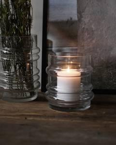 Bilde av Storefactory - Enekulla glassvase