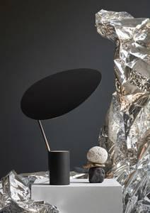 Bilde av Northern Ombre bordlampe