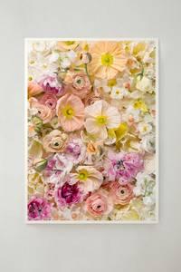 Bilde av Storefactory - Spring No 1 50x70cm