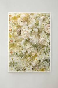Bilde av Storefactory - Spring No2 50x70cm