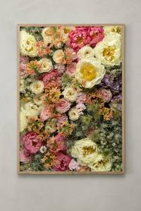 Bilde av Storefactory - Summer No1 50x70cm