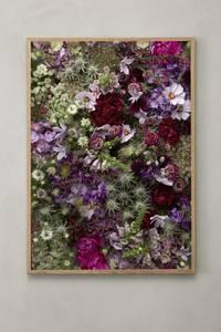 Bilde av Storefactory - Summer No2 50x70cm
