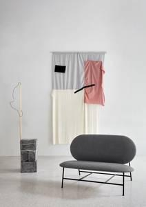 Bilde av Northern Oblong Sofa