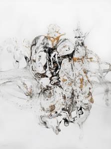 Bilde av I.R Decor Royal Kunstprint