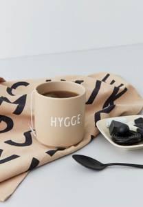 Bilde av DESIGN LETTERS Favorite cups HYGGE