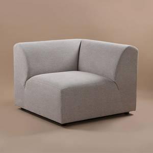 Bilde av HKliving Jax Couch - Left
