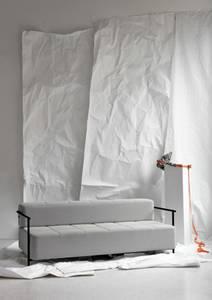 Bilde av Daybe Sofa (seng) med armlene